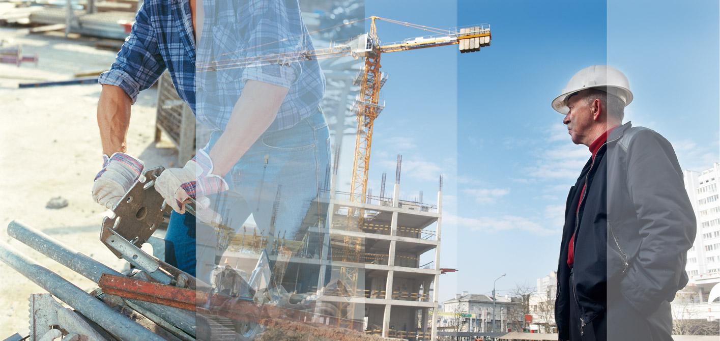 Edilizia edilizia casa passiva fotovoltaico biogas for Imprese edili e costruzioni londra